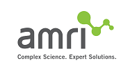 AMRI logo cut