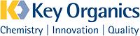 Key Organics logo