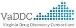 virginia Drug Discovery consortium logo