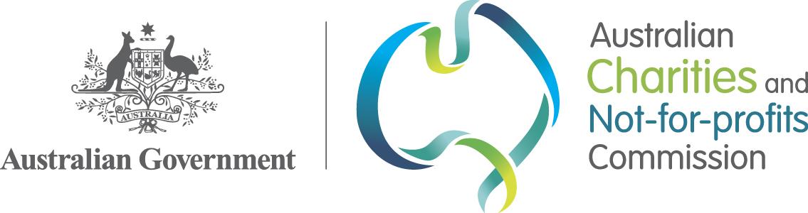 ACNC logo