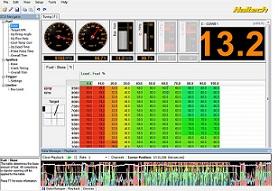 HaltechScreen.jpg