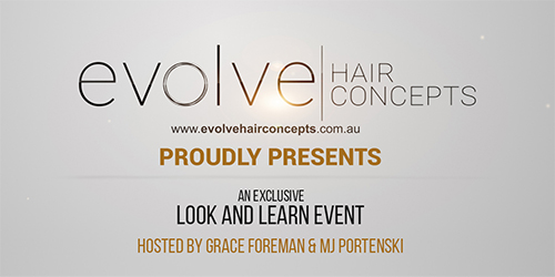 Look & Learn Orange | A morning with Grace Foreman & MJ Portenski @ Your Place Or Mine | Orange | New South Wales | Australia