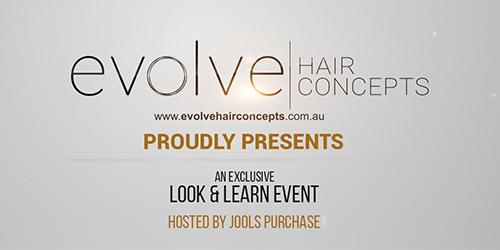 Look & Learn Launceston | An Intimate Afternoon with Jools Purchase @ Tailrace Centre | Riverside | Tasmania | Australia
