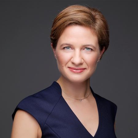 Melanie Broyé-Engelkes