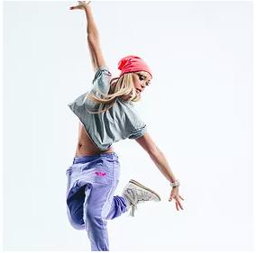 Non Solo Danza - Dancers