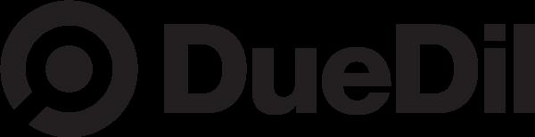 Duedil