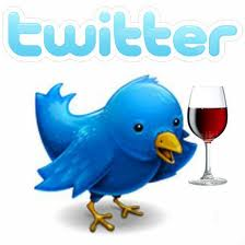 Twitter Tastiing