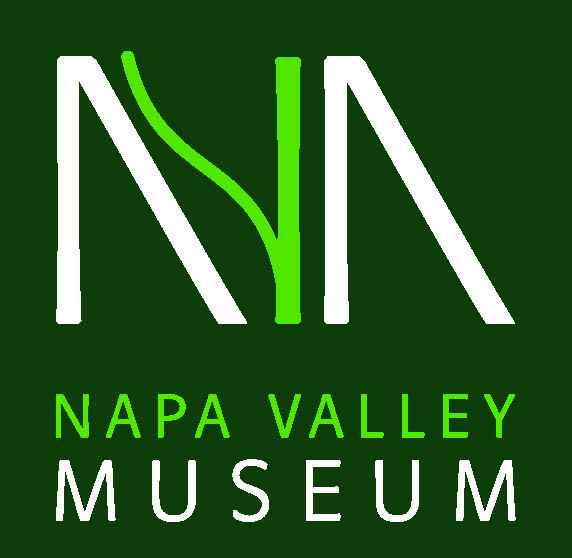 Napa Museum