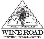 Wine Road