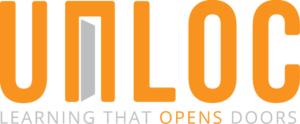 UNLOC Enterprise Academy