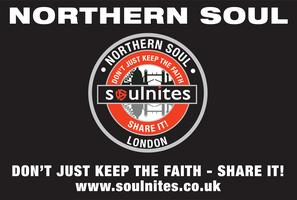 soulnites.co.uk