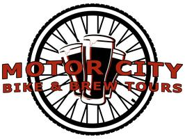 MOTOR CITY BIKE & BREW TOURS - 2011 - Detroit