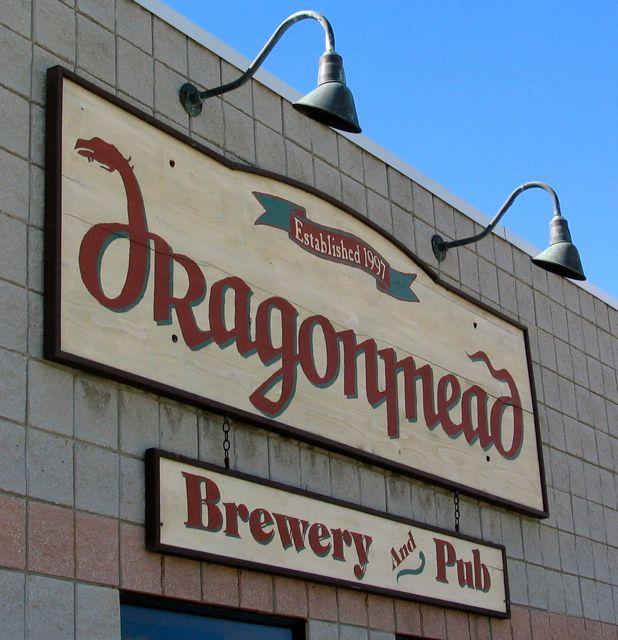 http://www.dragonmead.com