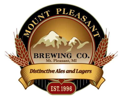 motor city brew tours michigan beer tasting boat cruise