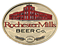 Rochester Mills Beer Co
