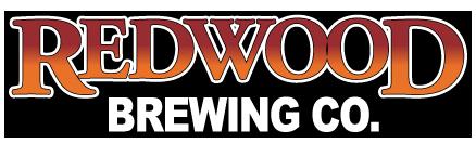 Redwood Brewing