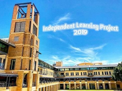 ILP image 2019