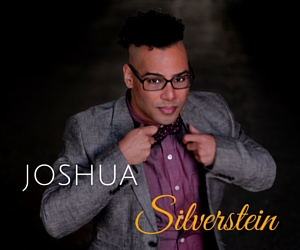 Joshua Silverstein