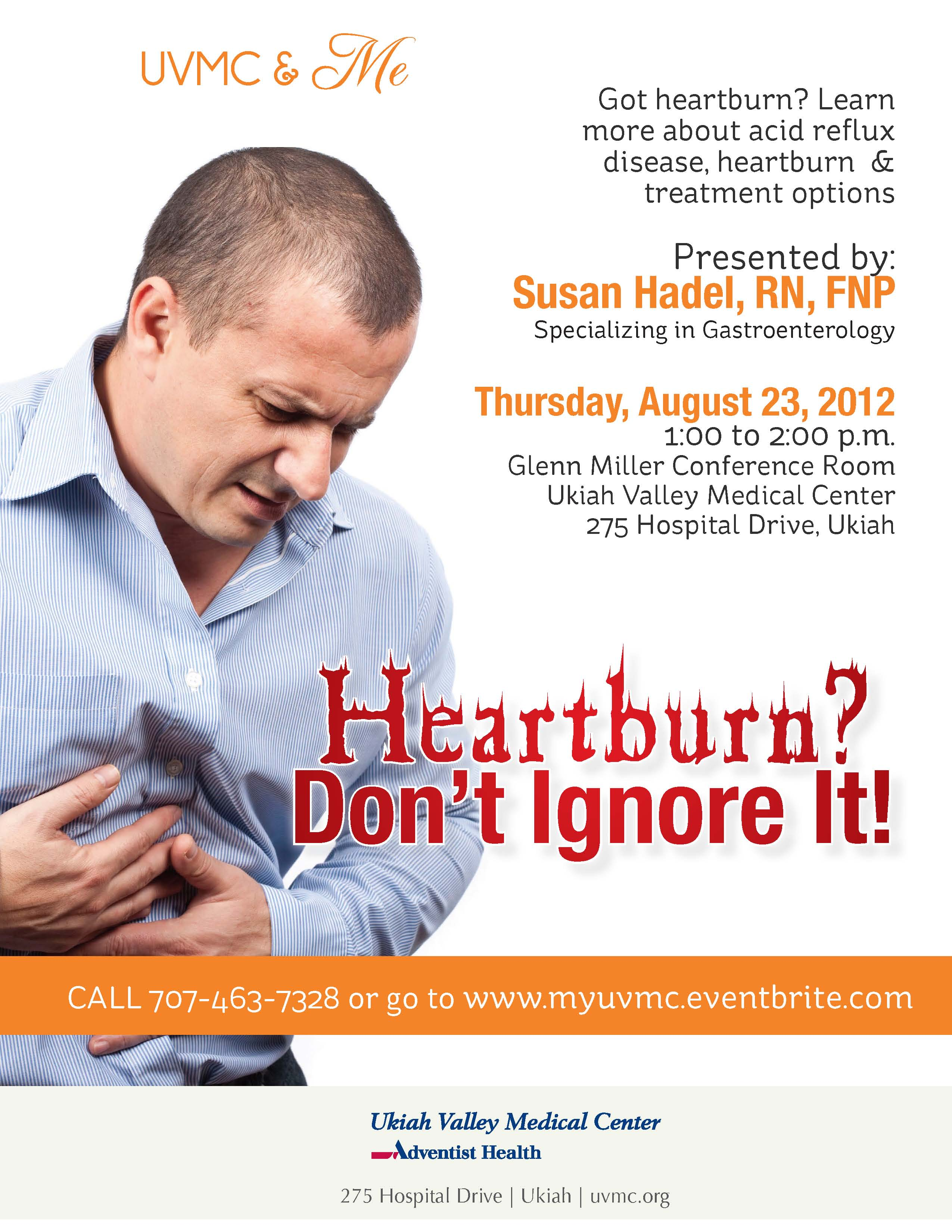 heartburn symptoms webmd burning pain difficulty