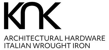 KnK Architectural Hardware & Italian Wrought Iron