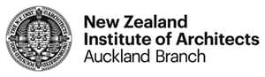 New Zealand Institute of Architects Auckland Branch