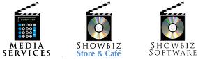 Showbiz Store & Cafe