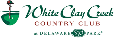 White Clay Creek CC