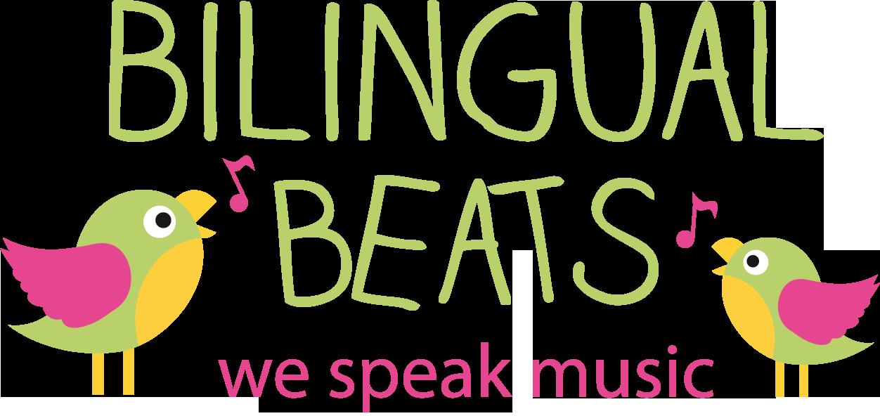Bilingual Beats