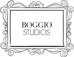 Boggio Studios