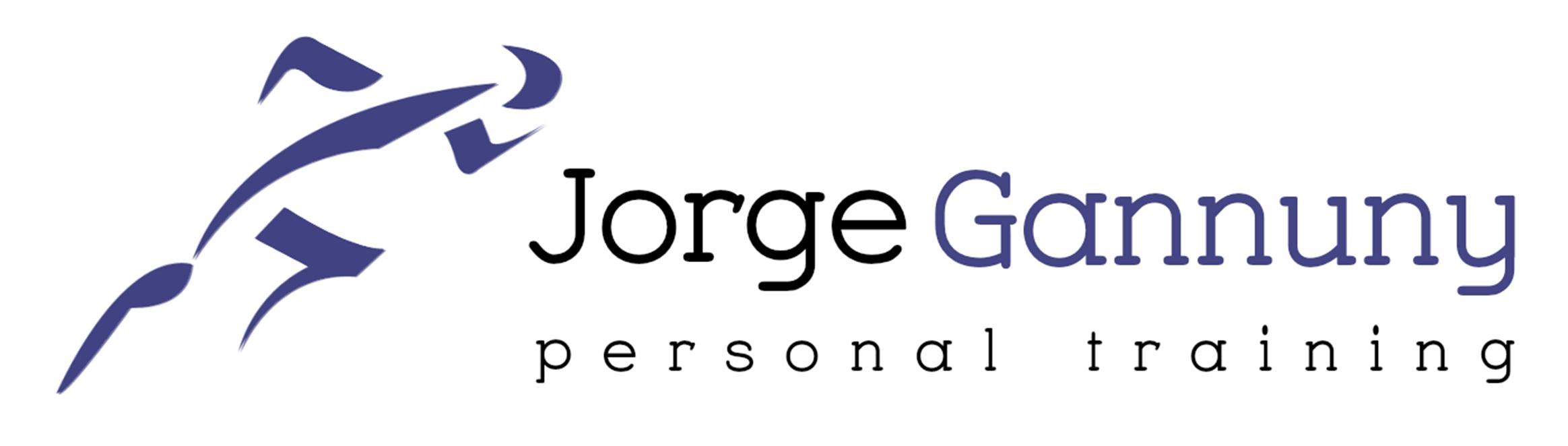 Jorge Gannuny