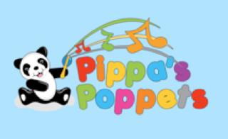 Pippa Poppets
