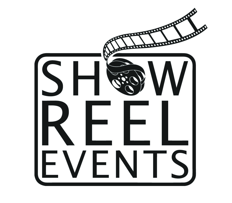 Show Reel logo