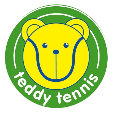 Teddy Tennis
