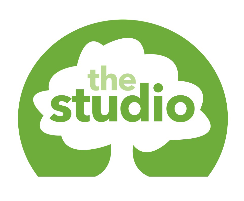 The Studio Kensington