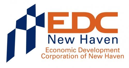 EDC New Haven