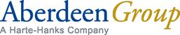 Aberdeen Group