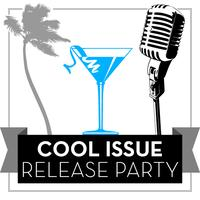Austin Monthly's Cool Issue Release Party