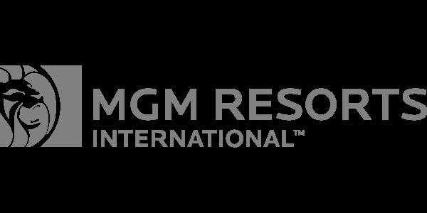 MGM Resorts International Logo