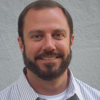 Lance Walter, CMO, Host Analytics