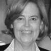 Kathy Crothall, Aspire Bariatrics