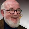 Larry Blumensack