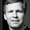 David Proctor, Milestone Partners