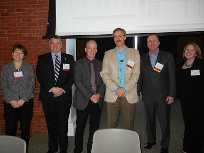 CFO Boston Education
