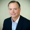 John J. Gavin, Operating Partner, LLR Partners