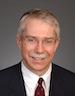 Robert M. Hale, Goodwin Procter