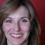 Joyce Bell, CFO
