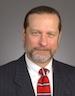 Mark Macenka, Goodwin Procter