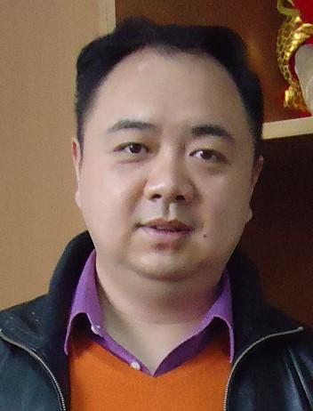 Alan Guo