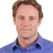 Alexander Trewby