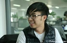 Alvin Tse